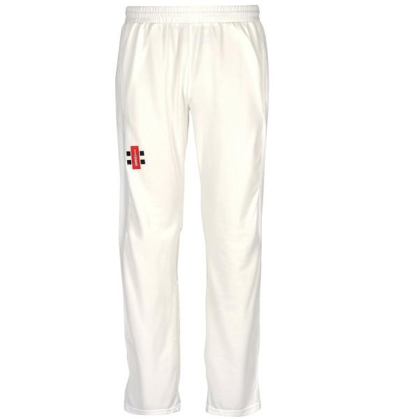 Gray Nicolls Trouser Velocity GN6 Trouser