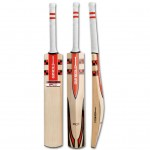 Gray Nicolls F18 GN2 English Willow Cricket Bat