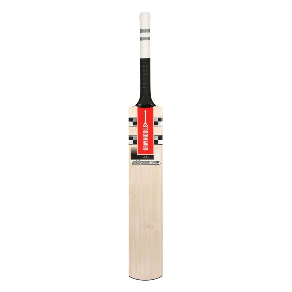 Gray Nicolls Oblivion E41 GN+ English Willow Cricket Bat