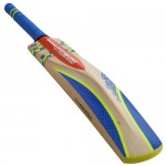 Gray Nicolls Omega XRD GN3 English Willow Cricket Bat (SH)