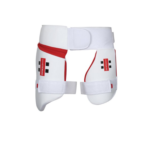 Gray Nicolls GN9 360 MRH Thigh Guard (Mens)