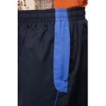 Gypsum Mens Shorts Navy Color GYPMS-0039