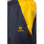 Gypsum Mens Shorts Navy Color GYPMS-0049