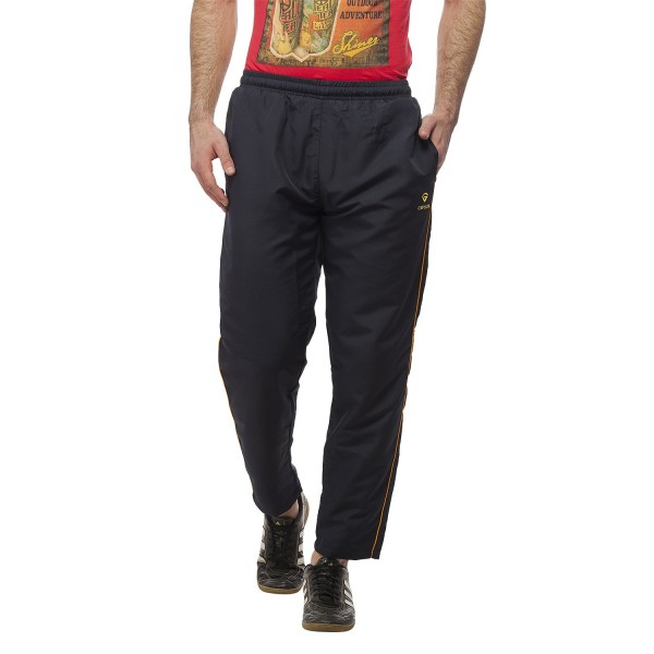 Gypsum Mens Trackpant Navy Color GYPMTP-0077
