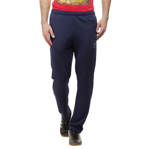 Gypsum Mens Trackpant Navy Color GYPMTP-0080
