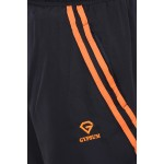 Gypsum Mens Trackpant Navy Color GYPMTP-04