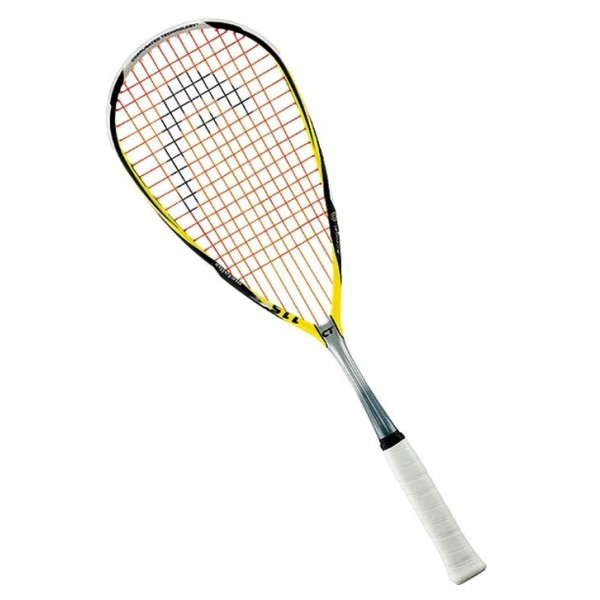Head 115 CT Squash Racket