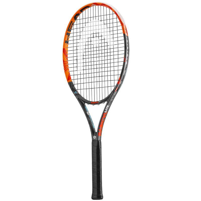 87081d3ac576 Buy Head Youtek Graphene XT Radical Lite Tennis Racket Online at best Price  on SportsGEO