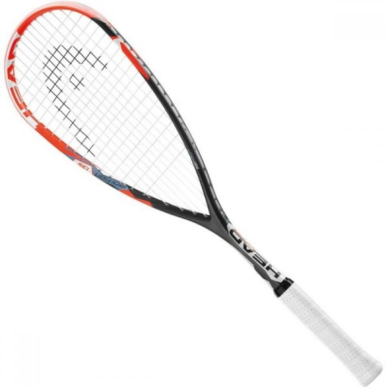 HEAD Ignition 135 Squash Racket
