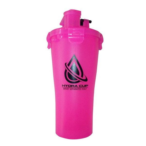 HydracupDual Shaker (Neon Pink)