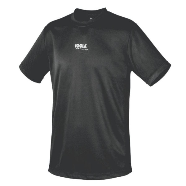 Joola JLA-Basic Round Neck Table Tennis T-Shirt