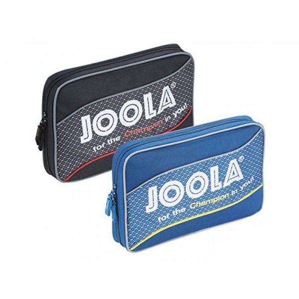 Joola JLA-Bat Case Square Black