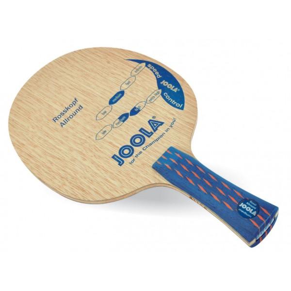 Joola JLA Rosskopf All Round 5201 Table Tennis Blades