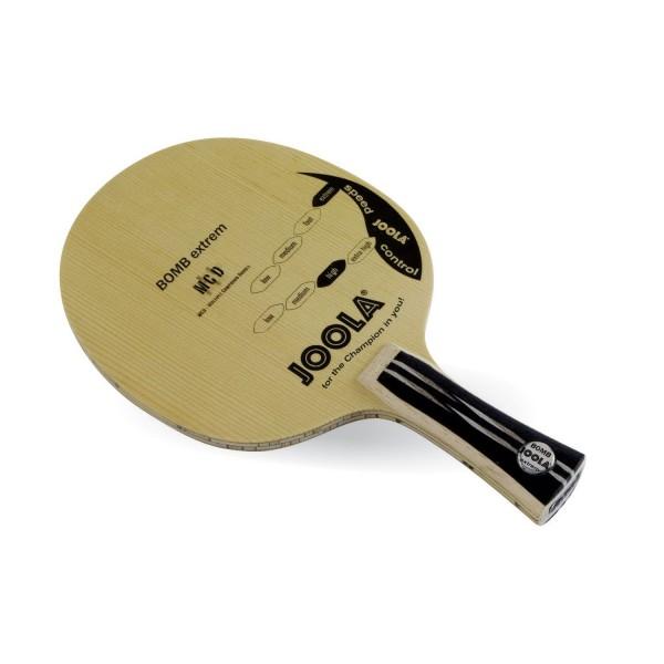 Joola JLA-Rosskopf Extrem Bomb 5203 Table Tennis Blades