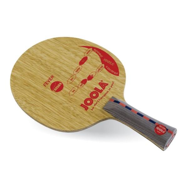 Joola JLA- Fever 5204 Table Tennis Blades