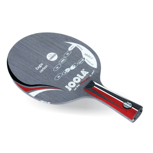 Joola JLA-Blade Eagle Carbon Table Tennis Blades