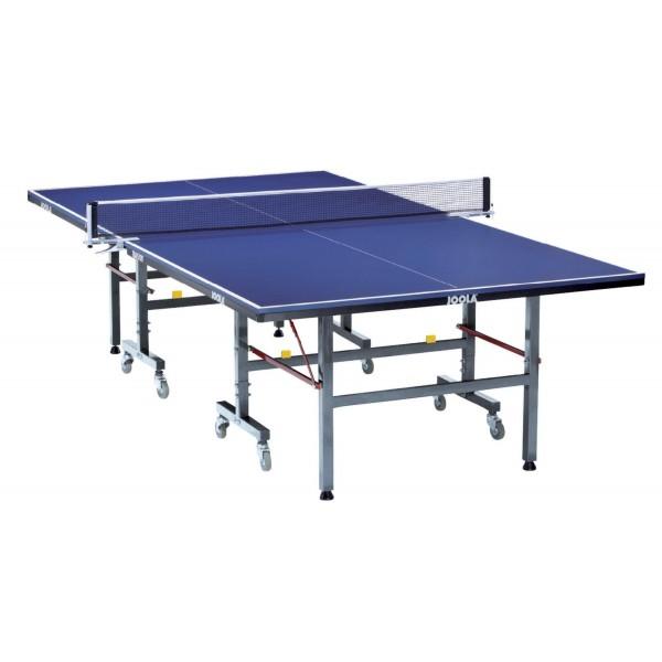 Joola JLA- Transport S 5301 Table Tennis Table