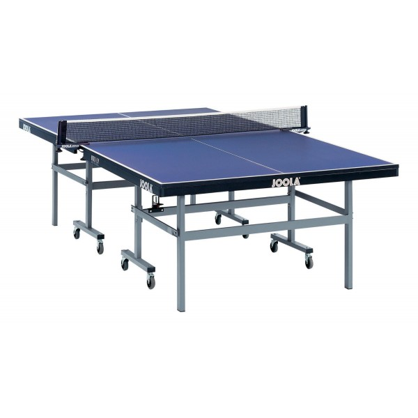 Joola JLA-World Cup Blue 5302W Table Tennis Table