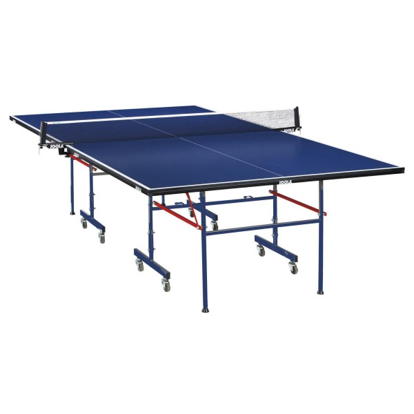 Joola JLA- Inside 5303 Table Tennis Table
