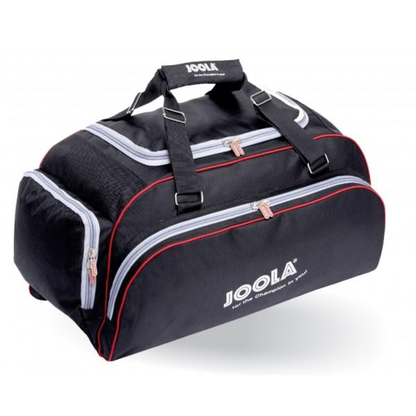 Joola JLA-Bag Trial