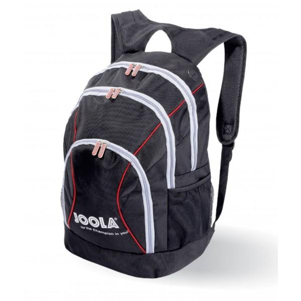 Joola JLA -Backpack Scout