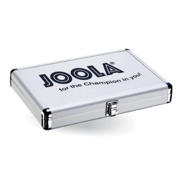 Joola JLA-Bat Case Alu