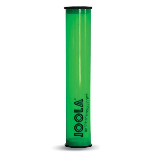 Joola JLA -Table Tennis Pressure Roll For Rubber