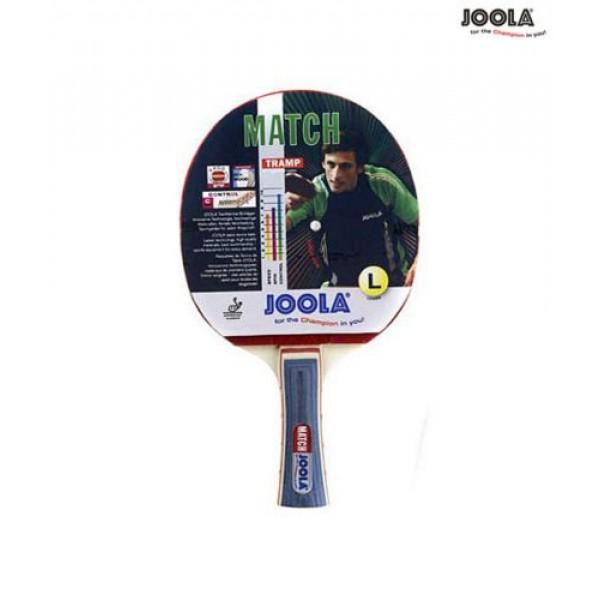 Joola JLA- Match 5703 Hobby Table Tennis Bat
