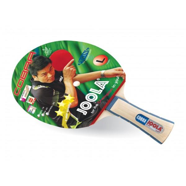Joola JLA-Cobra 5704 Hobby Table Tennis Bat