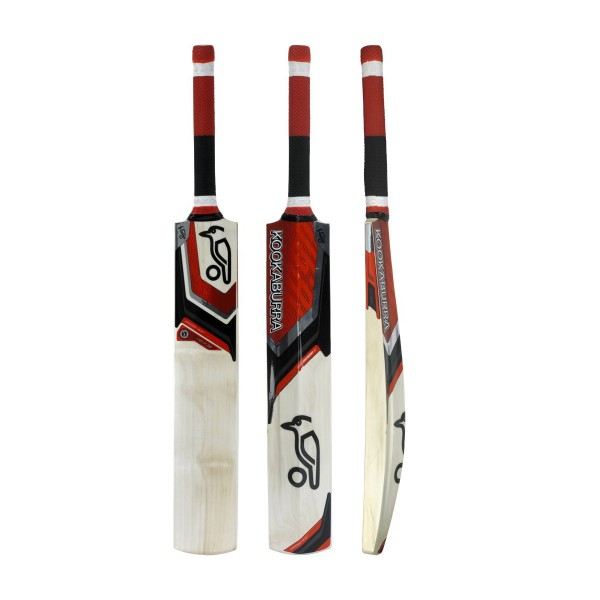 Kookaburra Cadejo 200 English Willow Cricket Bat