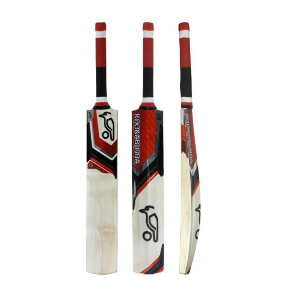 Kookaburra Cadejo 350 English Willow Cricket Bat