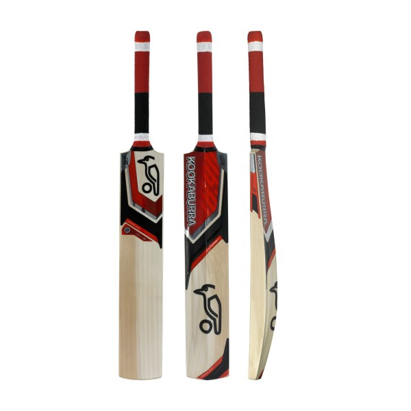 Kookaburra Cadejo 900 Junior English Willow Cricket Bat