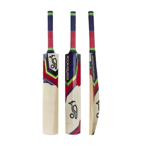 Kookaburra Instinct 300 English Willow Cricket Bat
