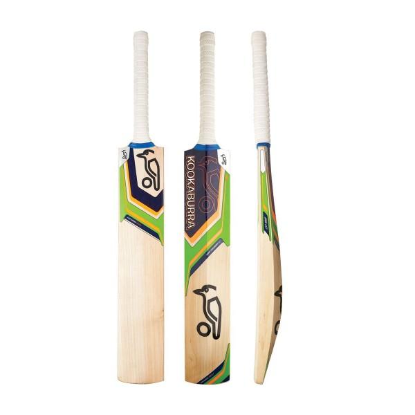 Kookaburra Royale Players English Willow Cricket Bat
