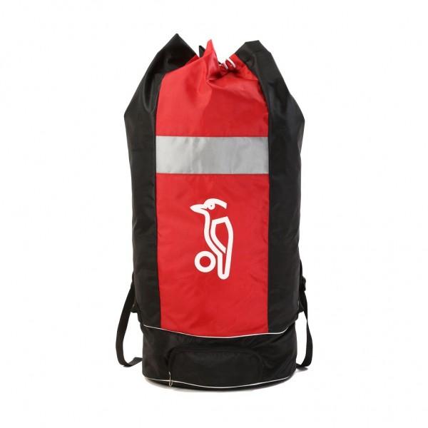 Kookaburra Pro Duffle Kit Bag
