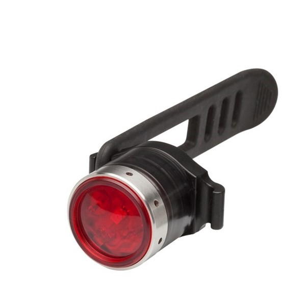 LED Lenser B2R Rear Light (Rechargeable) Headlamp
