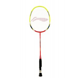 e9c3a8a4d Li-Ning   Buy Li-Ning Sports Products Online at Best Prices  SportsGEO