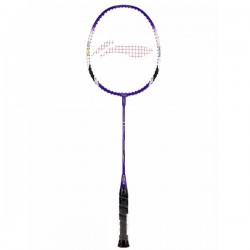 a67e52e33 Badminton   Shop for Badminton Sports Equipments at Best Price ...