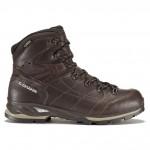 Lowa Hudson GTX Mid Trekking Shoes