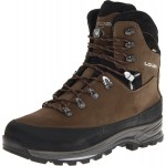 Lowa Tibet GTX Trekking Shoes