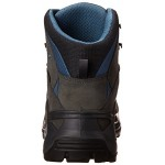 Lowa Zephyr GTX Mid All Terrain Classic Shoes