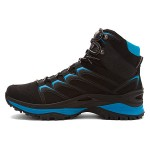 Lowa Innox GTX Mid All Terrain Sports Shoes