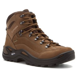 9bfde374a941 Lowa Renegade GTX Mid All Terrain Classic Shoes