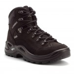 Lowa Renegade GTX Mid All Terrain Classic Shoes