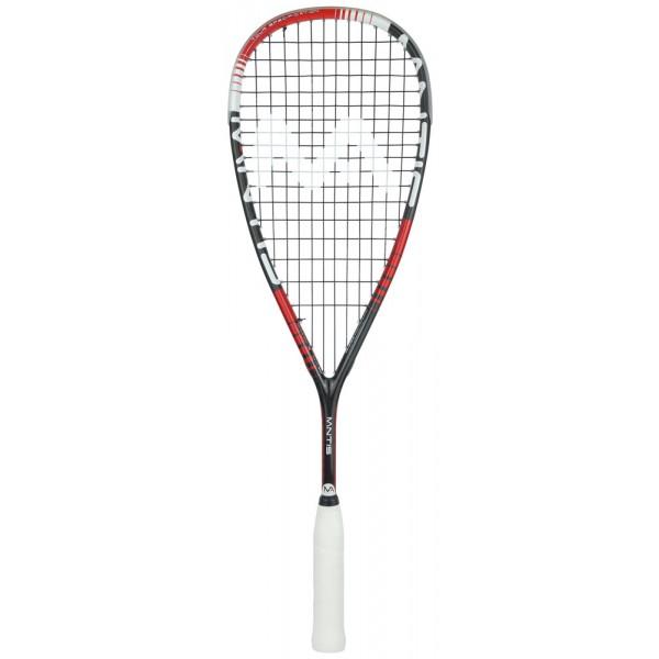 Mantis Squash Racket