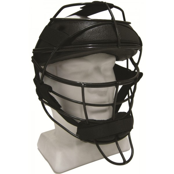 Morrant Wicket Keeper Face Guard
