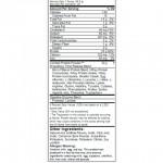 Musclepharm Combat- 2Lbs (Chocolate Milk)