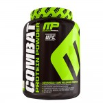 Musclepharm Combat 1.8kgs (4lbs) (Vanilla)