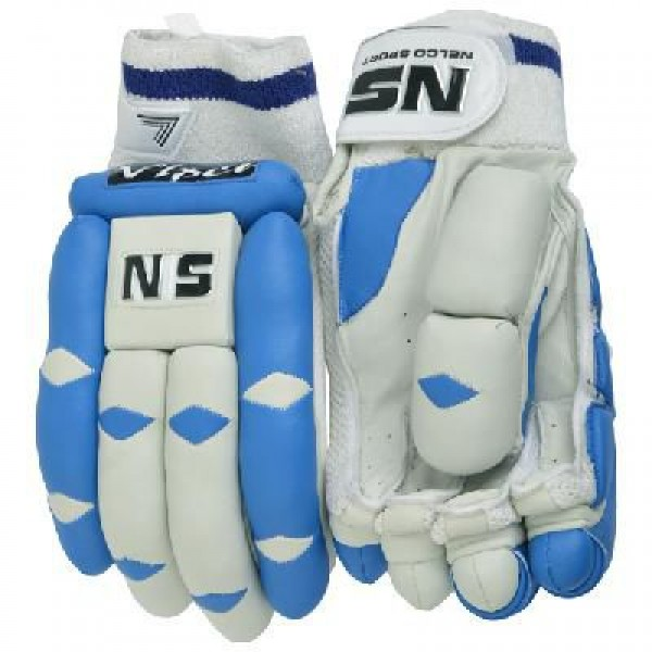 Nelco Viper Cricket Batting Gloves