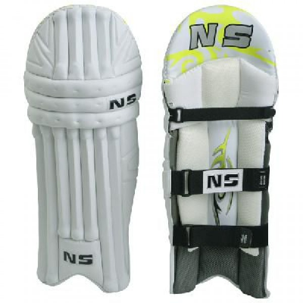Nelco Brute Cricket Batting Leg Guards